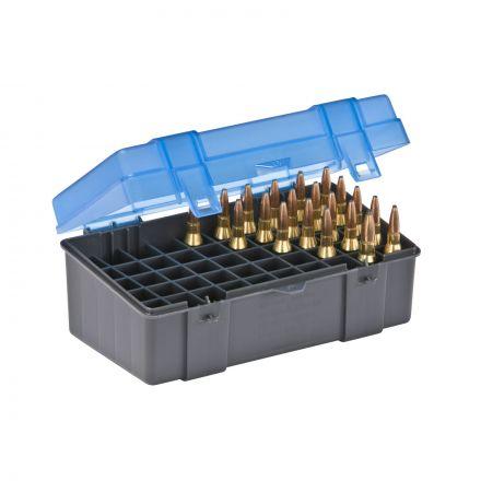 Plano 1229 Medium  Rifle Ammo Case