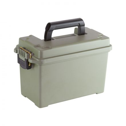 Plano 171200 Ammo Box - .50 Cal