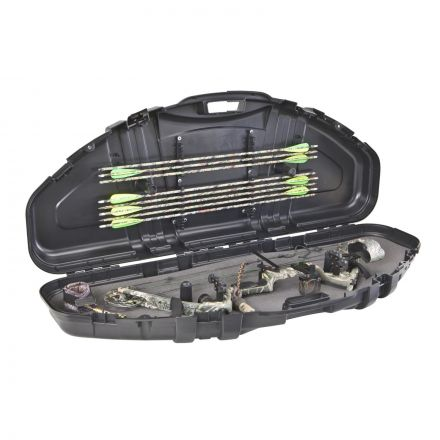 Plano 111100 PillarLock Series Bow Case