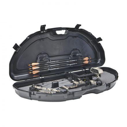 Plano 111000 Protector PillarLock Compact Bow Case