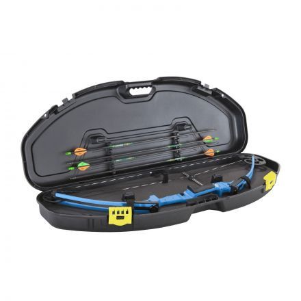 Plano 110900 Ultra Compact Bow Case