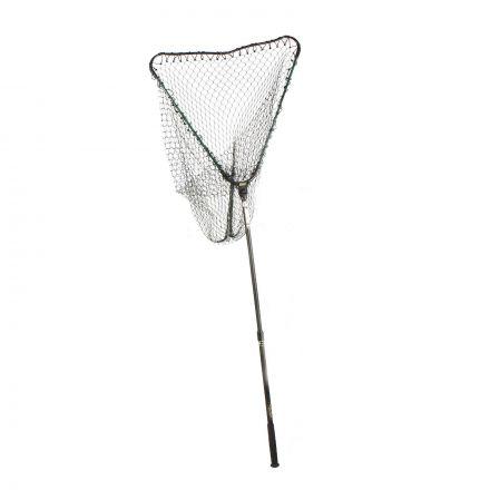 Snowbee Telescopic Landing Net