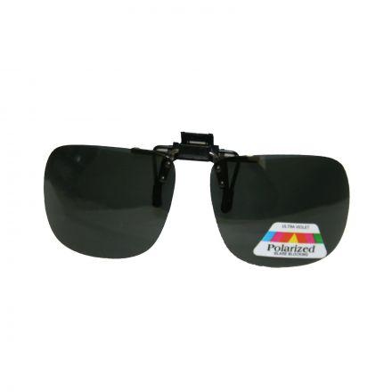 Snowbee Polarised Clipper Sunglasses