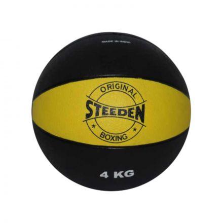 Steeden Medicine Balls