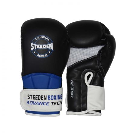Steeden Pro Trainer PU Sparring Glove