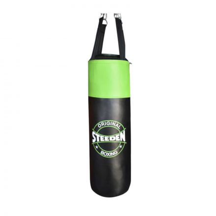 Steeden Punch Bag Large 1005 x 320