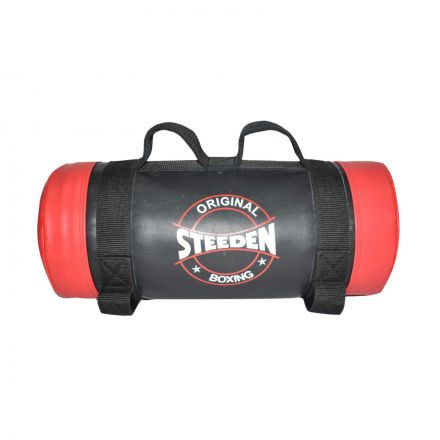 Steeden Power Bag