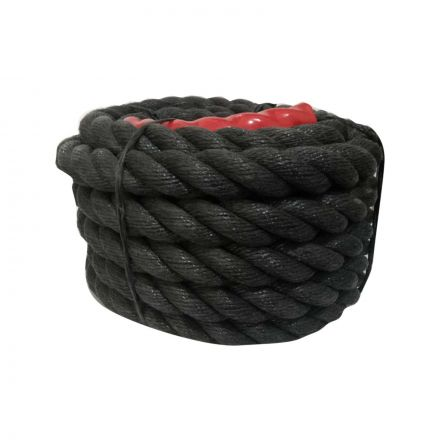 Steeden Battle Rope