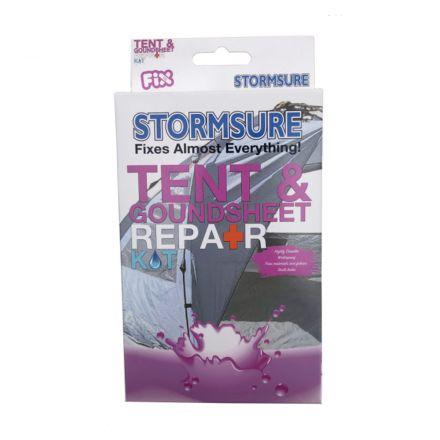Stormsure Tent/Bivvy Repair Kit