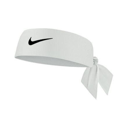 Nike Dri-FIT Head Tie 4.0