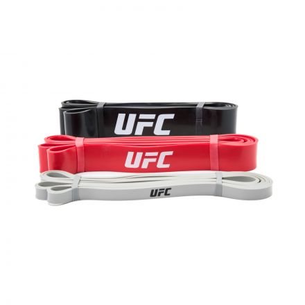 UFC Power Bands