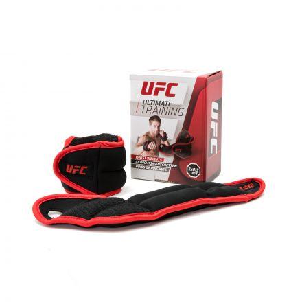 UFC Wrist Weights
