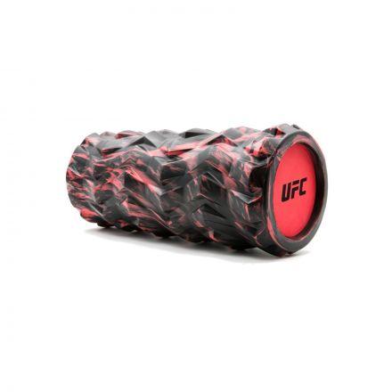 UFC Tire-Mark Foam Roller