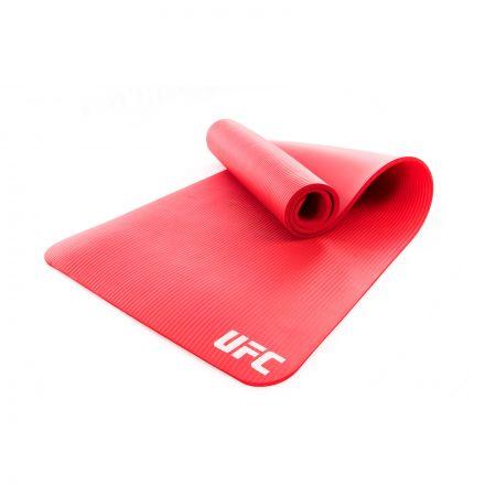 UFC Training Mat 10mm - Red