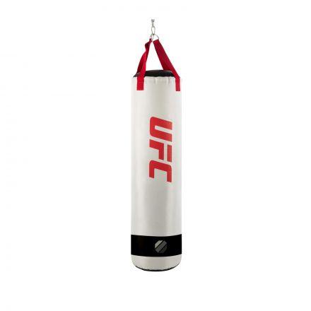 UFC Contender MMA Heavy Bag 100lb - White