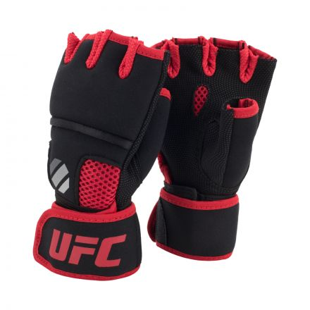 UFC Contender Quick Wrap Gloves