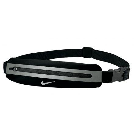 Nike Slim Waistpack 3.0