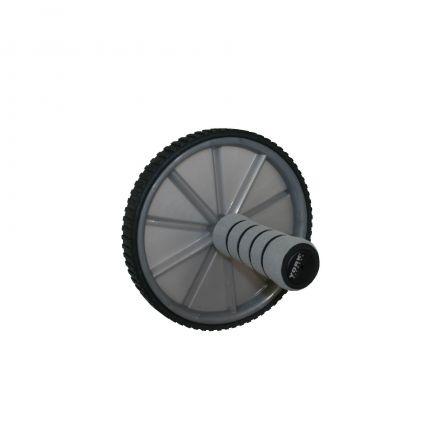York Exercise Wheel